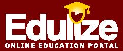 EDULIZE