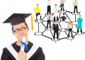 finding the right college program for you