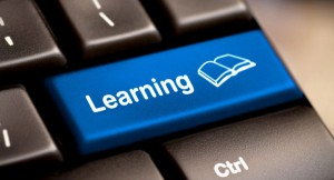 online-learning-720x388