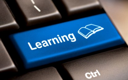The Benefits Of on-line Learning