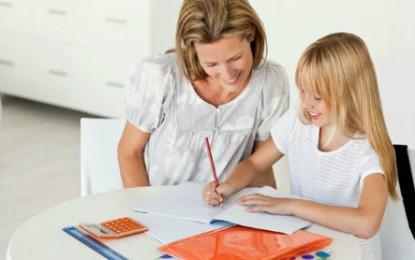 Benefits Of Homeschooling