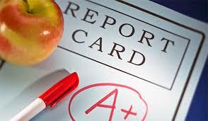 best grades in your college