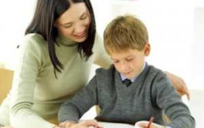 Useful and remarkable tips for education planning