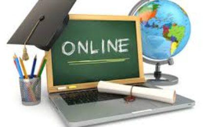Tips for Learning Education via online
