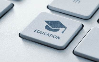 The Key Factors of Learning Education