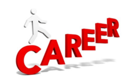 Build a Successful career – Exceptional Career Secrets For Beginners