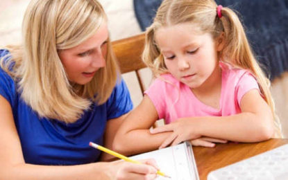 Parent Engagement And Student Success