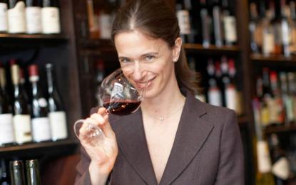 Wine tasting: A flourishing career on the rise!