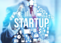 A Few Myths about Startups Busted