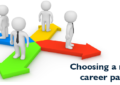 How to Choose the Right Career- Career Tips