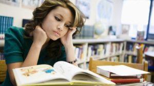 How to Improve Reading Skills