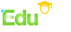 Edulize.com - Education Tips And Advice