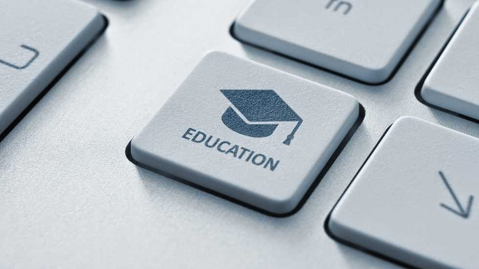 Tips to choose an online school