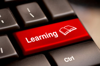 Is online education the best choice for you?