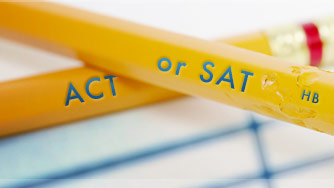 SAT and ACT Scores: What you should know
