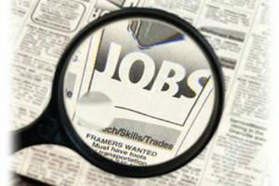 2015: Ushering better times for job seekers