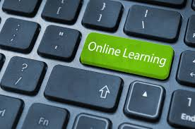 The Effective Tips for Online Learning Success