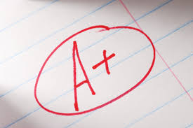 Essential factors to be considered to improve your academic grades