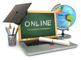 Tips for Learning Education via online