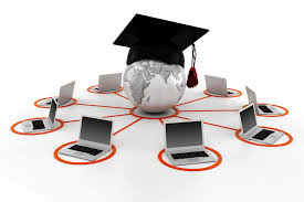 The Efficient Benefits of Online Education
