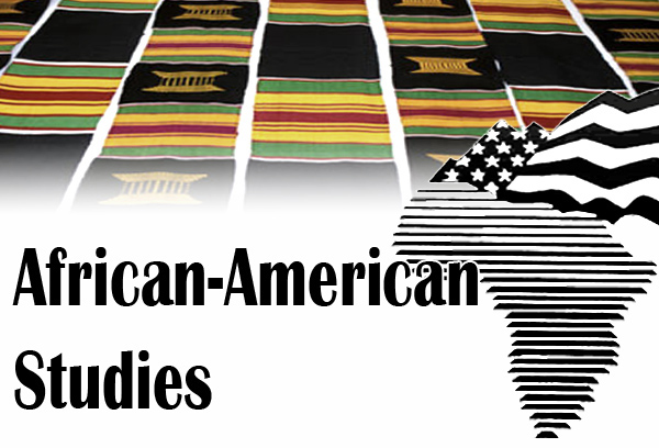 African-American studies: Is the future bleak?