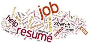 job hunt trends 2017