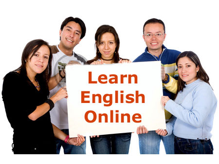 Your prospect of learning English online – How effective is it going to be?