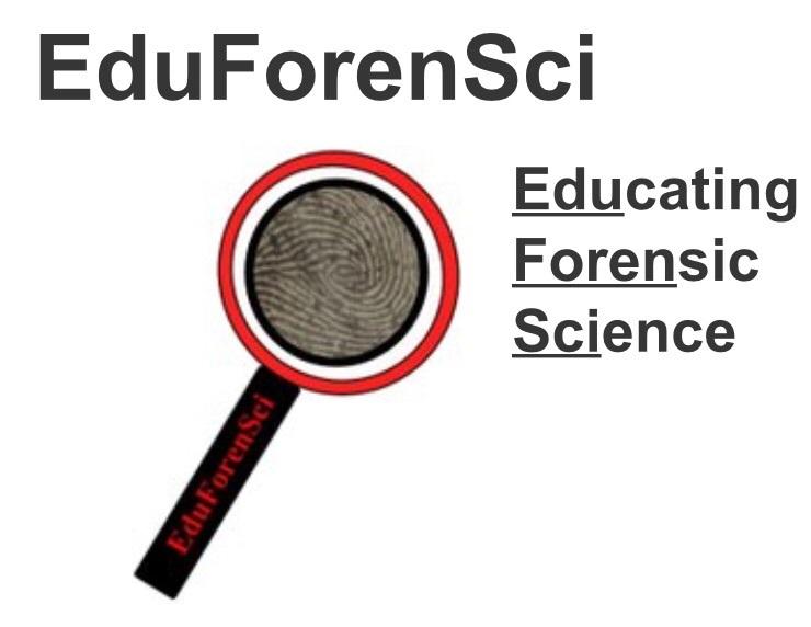 Eduforensci_logo