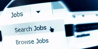 Online Job Search: A Few Misconceptions to Get Rid of