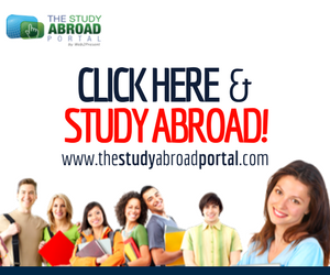 Click_here___study_abroad_1