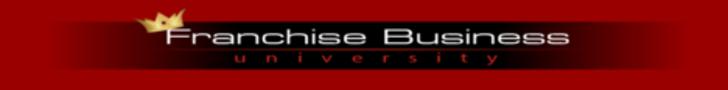 franchise_business_university_large_logo