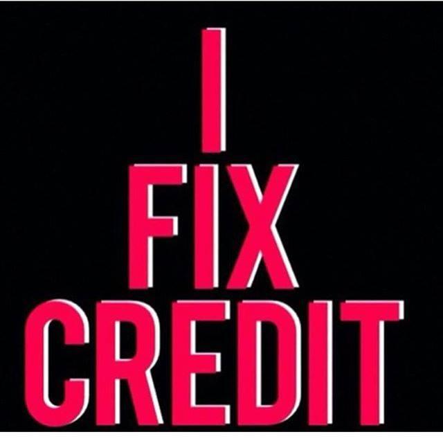i_fix_credit