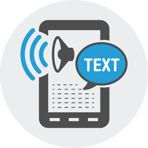 Best Text To Speech (TTS) Software For E-learning