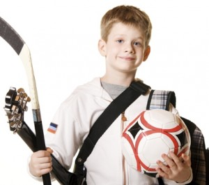 Significance Of Extracurricular Activities For Students