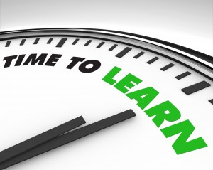 Here Is How To Speed Up The Learning – Basic Learning Tips
