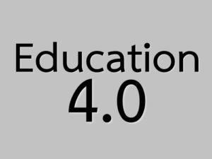 education 4.0