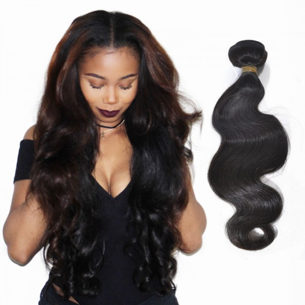 Brazilian Virgin Hair Maintenance