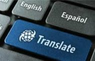Understanding Different Types Of Translation