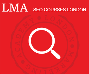 SEO Courses London