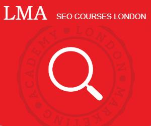 SEO Courses London