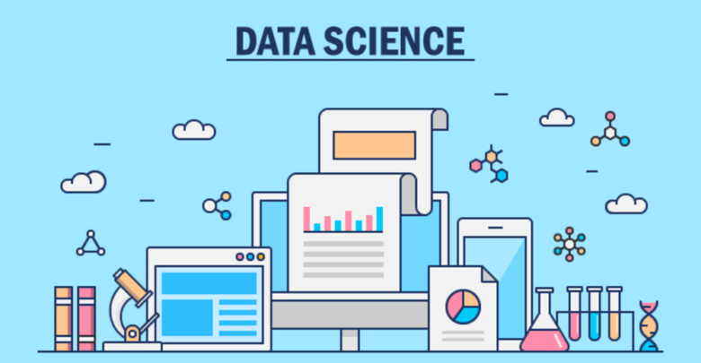 Data Science Certification – Flight to a Glorious Career   Edulize
